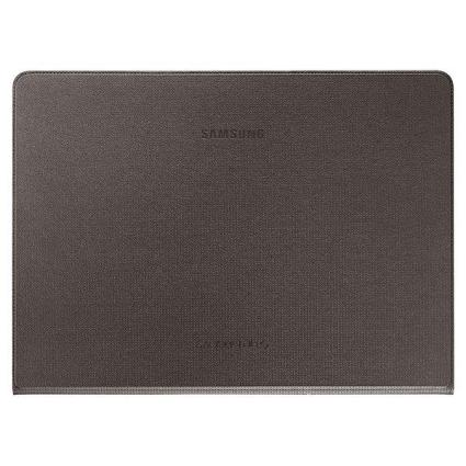 "Samsung Simple Cover 10.5"" Tablet cover Bronce"