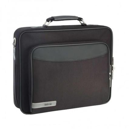 BOLSA PORTATIL TECHAIR 15.6 CLASSIC BRIEFCASE