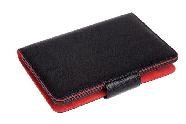 FUNDA PHOENIX UNIVERSAL TABLET IPAD EBOOK