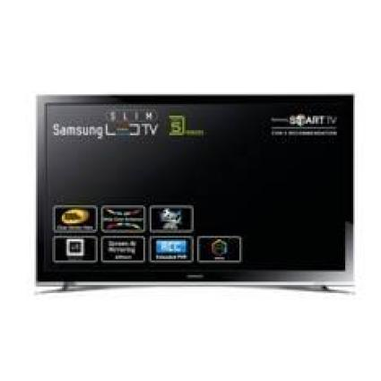 TV LED SAMSUNG UE22H5600 -