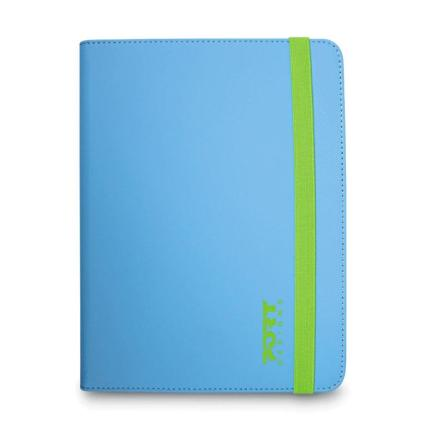 "Port Designs NOUMEA 8"" Tablet cover Azul, Verde"