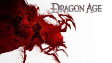 QW SET DADOS DRAGON AGE