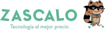 Zascalo